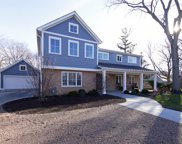 755 Happ Road, Northfield image