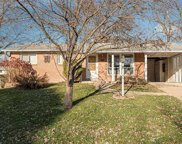 11943 Glen West  Drive, Maryland Heights image
