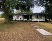 7413 S 78th Street, Riverview image