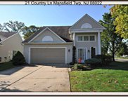 21 Country Lane, Mansfield Twp image