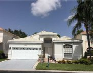 3096 Bayberry Way, Margate image