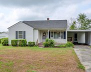 389 Haw Branch Road, Richlands image