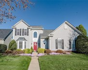 8811  Cool Meadow Drive, Huntersville image
