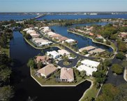9709 Keel CT, Fort Myers image