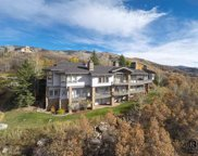 1295 Overlook Drive, Steamboat Springs image