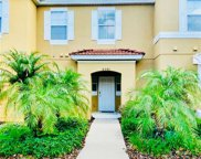 8543 Bay Lilly Loop, Kissimmee image