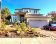 1023 Willow Lake Rd, Discovery Bay image