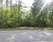 Lot 490 Maybank Circle, Myrtle Beach image