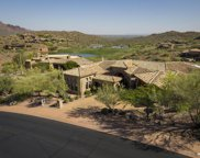 15817 E Firerock Country Club Drive, Fountain Hills image