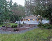 18145 NE 197th Place, Woodinville image