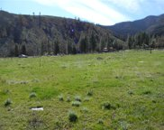 0 Hurricane Ranch Lot 4, Pateros image