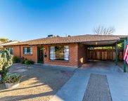 8119 E Clarendon Avenue, Scottsdale image