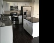 743 S 120  W, American Fork image