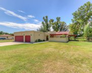 7902 N 185th Avenue, Waddell image
