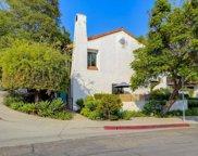 3980 Via Lucero Unit A2, Santa Barbara image