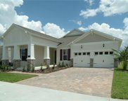 5221 Wincey Groves Road, Winter Garden image