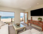 3204 The Strand, Manhattan Beach image