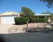 2461 S Walking H, Tucson image