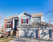 5296 E 130th Circle, Thornton image