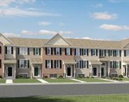 836 Shadowbrook Court, Oswego image