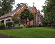 630 Pulinski Road, Warminster image