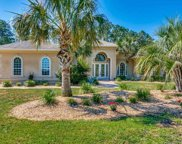 604 Winterberry Lane, Myrtle Beach image