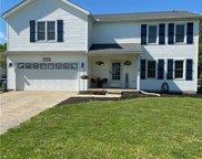 13578 Eckel Junction, Perrysburg image