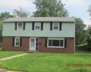 6801 SOUTHERN CROSS COURT, Baltimore image