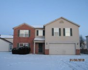 825 Yellowwood  Drive, Greenwood image
