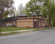 399 Ames Street, Rochester image