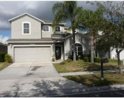 14849 Braywood Trail Unit 1, Orlando image