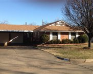 3113 NW 34th Street, Oklahoma City image