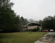 9024 Old Potters  Road, Charlotte image