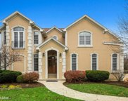 8 Bridget Court, Burr Ridge image