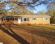 191 Clearview Heights Drive, Boiling Springs image