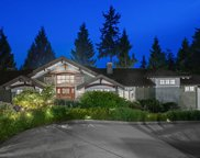1620 Chippendale Road, West Vancouver image