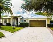5055 3rd Manor, Vero Beach image