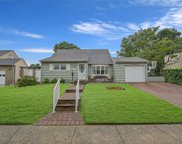 270 Andrew  Avenue, East Meadow image