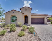 5437 S Forest Avenue, Gilbert image
