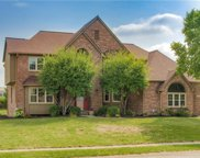 7551 Chestnut Hills  Drive, Indianapolis image