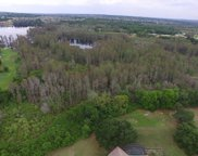 11102 Crooked River Court, Clermont image