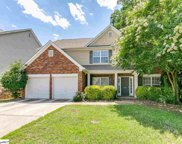 209 Coleman Grove Court, Greer image