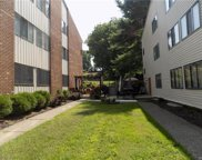 1547 Creekside Unit B4-2, Whitehall Township image