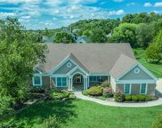 1063 Greystone Manor  Parkway, Chesterfield image