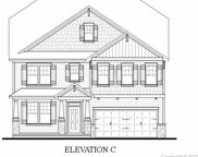 1007 Union Grove, Indian Trail image