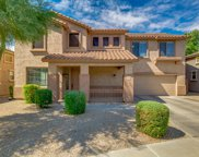 19422 E Canary Way, Queen Creek image