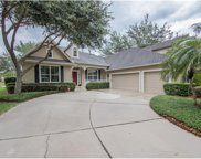8399 Bowden Way, Windermere image