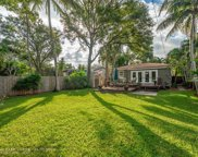 517 SW 13th St, Fort Lauderdale image