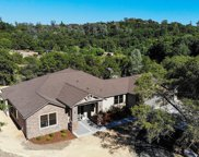 7215  Kay Kay Court, Placerville image