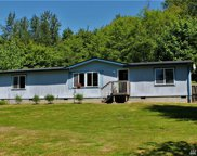 3310 Alger Mountain Rd, Sedro Woolley image